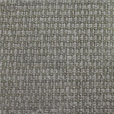 Paper Straw Fabric for Cushion Covers