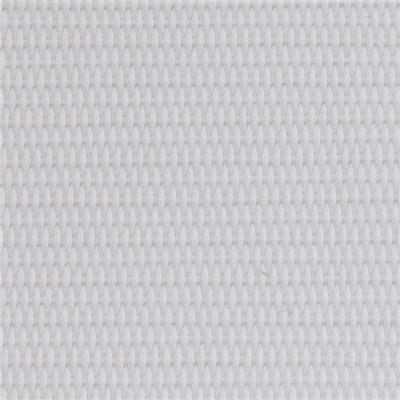 WIndow BlInds Fabric Cloth