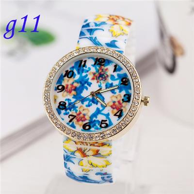 Fashion Promotion Watches