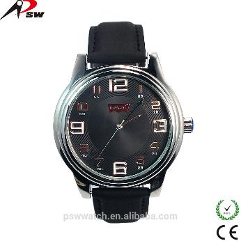 Men''s Watch