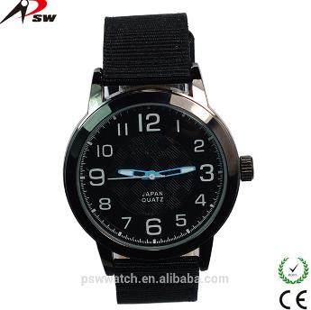 Low Cost Wrist Watch