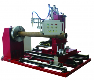 Pipecut Cutting Machines