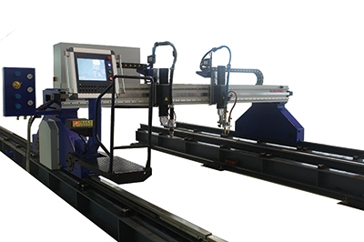 Procut Plasma And FlameCutting Machines