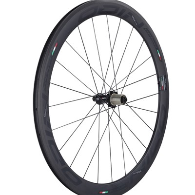 Cyclocross Bike Wheel