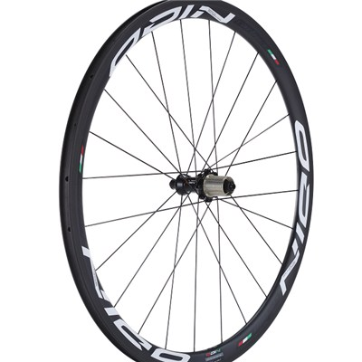 Carbon Road Wheel