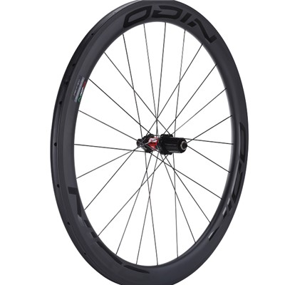 Wheelset Road Bike