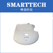 Electric Rice Cooker Plastic Accessory Mold Supplier
