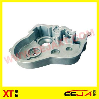 Automotive Aluminum Die Castings