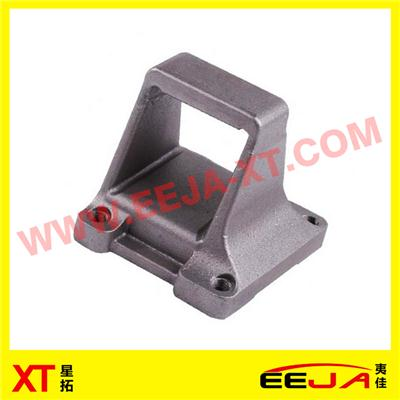 Automotive Gray Iron Gravity Castings