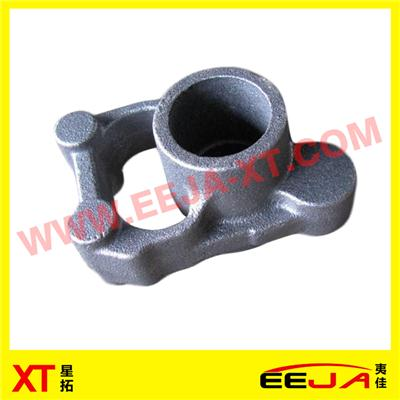 Automotive Ductile Iron Sand Castings