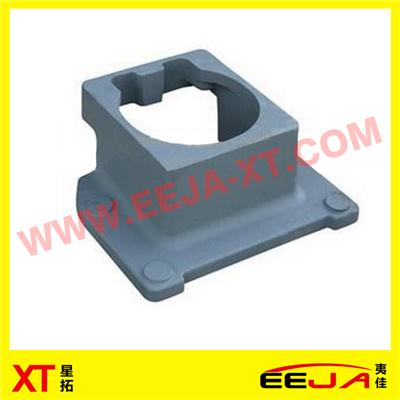 Automotive Ductile Iron Gravity Castings