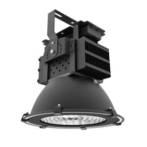 200W LED Highbay Light