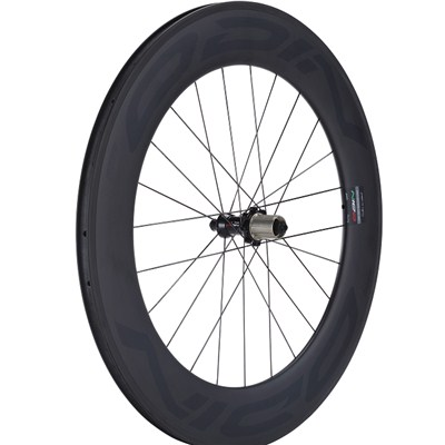 Lightweight Road Wheel