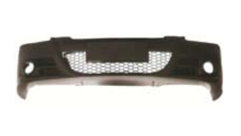 For New Brilliance Galena Auto 09 Front Bumper