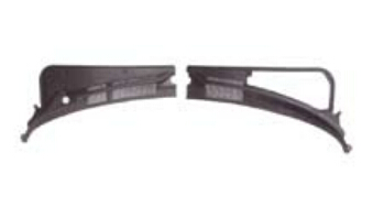 For New Brilliance Galena Auto Wiper Panel