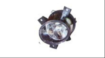 For New Brilliance Galena Auto Fog Lamp