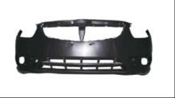 For Brilliance Suv V5 Front Bumper