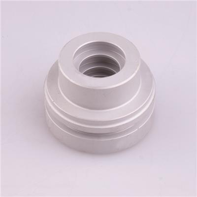 CNC Metal Machining Parts