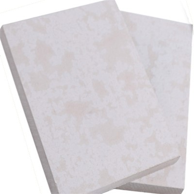 Calcium Silicate Wall Partition Panel