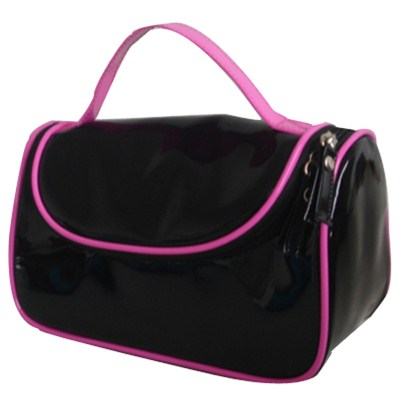Cosmetic Bag CS111009