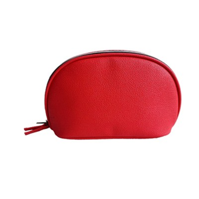 Cosmetic Bag CS141210