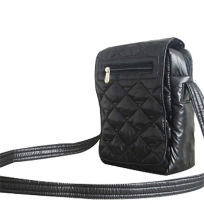 Woman Lady Single-shoulder Bag