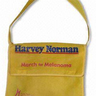 Harvey NormanTote Bag Promotional Bag Shoulder Bag