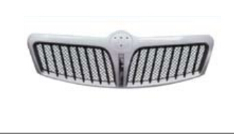 For Brilliance Splendor Auto Grille