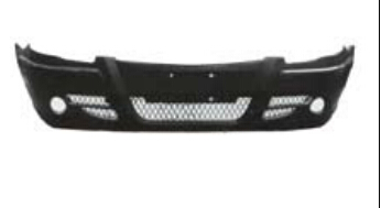 For Brilliance Splendor Auto Front Bumper