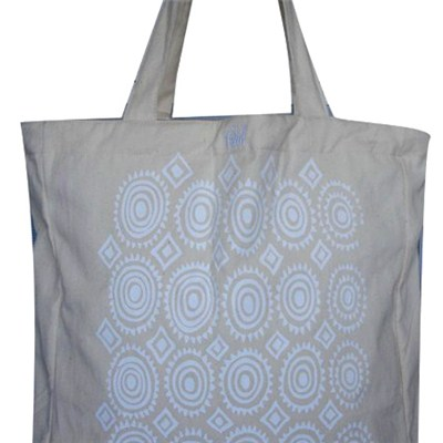 Simple And Easy Lady Tote Bag Handbag