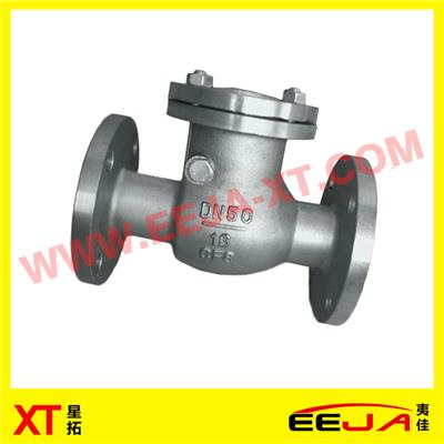 Pump Valve Steel Sand Castings