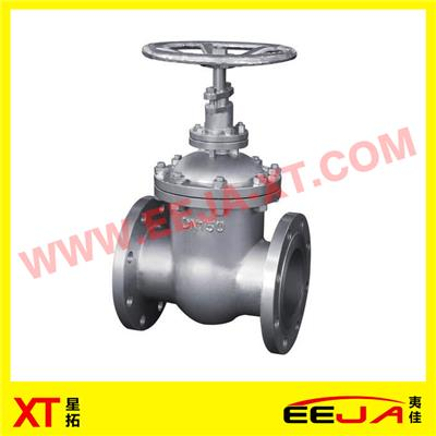 Pump Valve Stainless Steel Lost Wax Castings