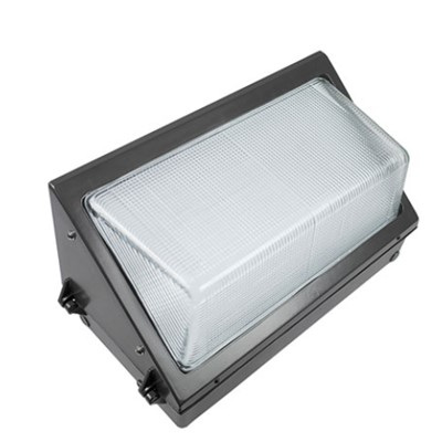 30w LED Wallpack