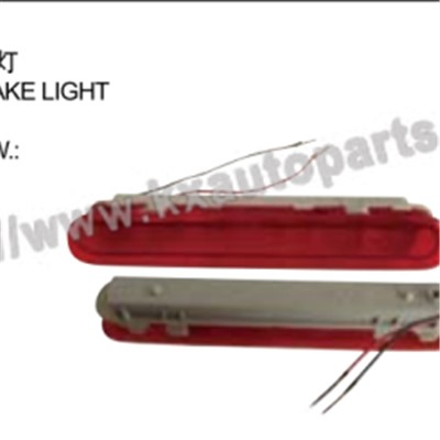 TOYOTA HILUX VIGO BRAKE LAMP TAIL GATE