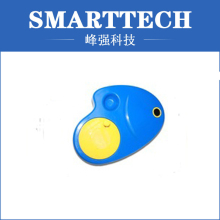 Cute Plastic Stroller Accessory Injection Mould Makers