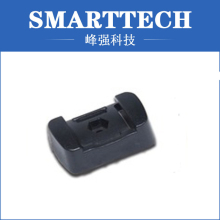 Massage Armchair Inner Plastic Accessory Mould