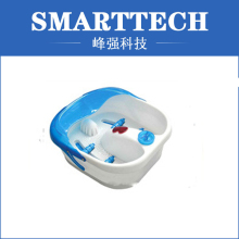 Health Product Plastic Massage Basin Mould