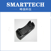 Bus Card Reader Plastic Enclosure Mould