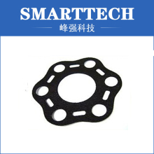 Sewing Machine Plastic Spare Parts Mould