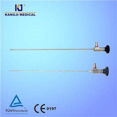 Hysteroscope For Inspection
