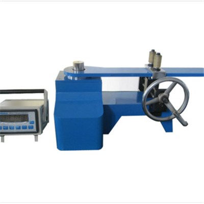 Screw-Driven Type Loading Calibrators