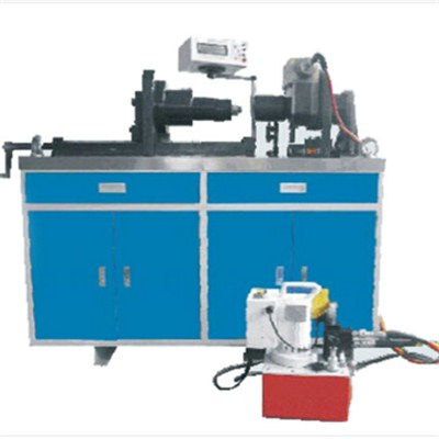High Strength Bolt Torque Coefficient Calibrators