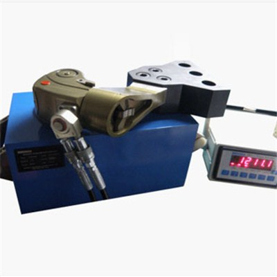 Hydraulic Torque Wrench Calibrators