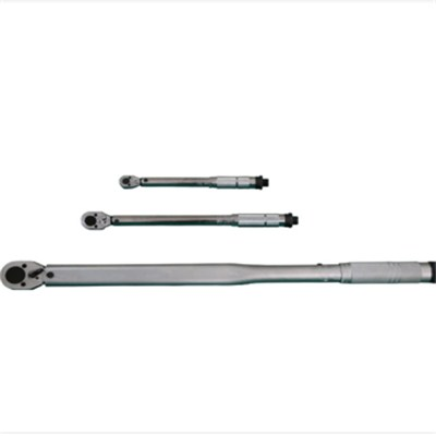 Mechanical Torque Wrenches