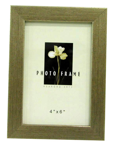 picture frame,photo frame and mirroe frame