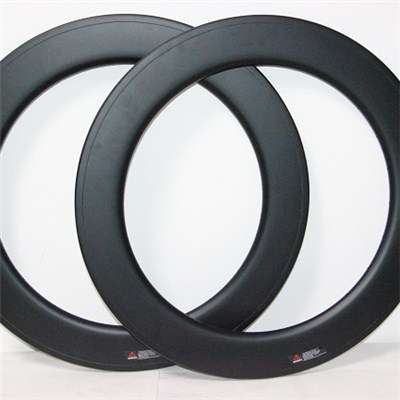Bicycle Wheel Rim