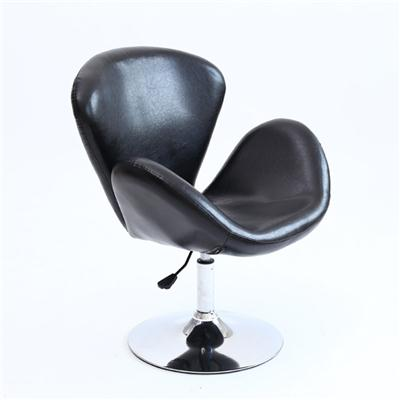 Hot Sale Leather Bar Chair