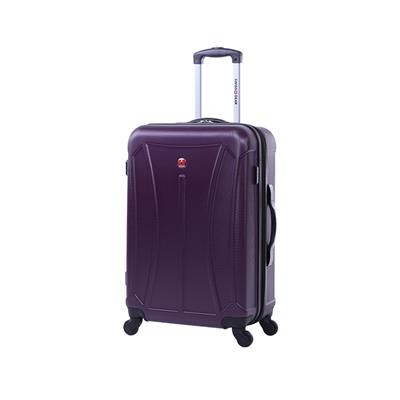 ABS Men Trolley Luggage