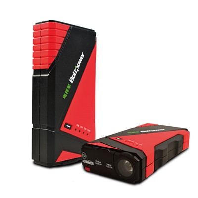 S6 Jump Starter Reviews Power Bank 12000mah Battery Jumper