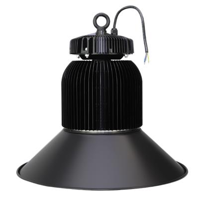 200W LED High Bay